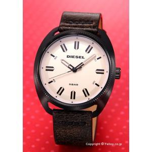 ディーゼル 腕時計 メンズ DIESEL Fastbak DZ1836|trend-watch