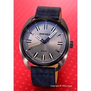 ディーゼル 腕時計 メンズ DIESEL Fastbak DZ1838|trend-watch