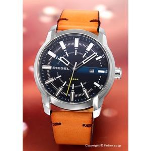 ディーゼル DIESEL 腕時計 メンズ DIESEL Armbar DZ1847|trend-watch