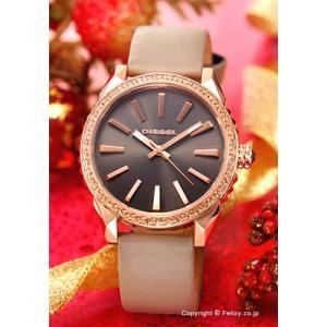ディーゼル DIESEL 腕時計 レディース Nuki チェンジベルト ギフトセット DZ5563|trend-watch