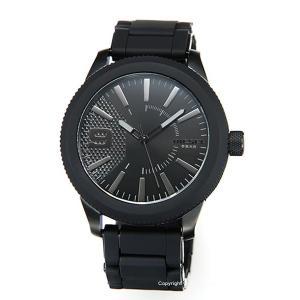 ディーゼル 時計 メンズ DIESEL 腕時計 Rasp DZ1873|trend-watch