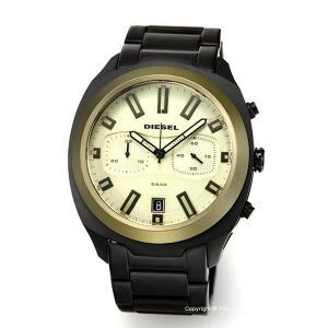ディーゼル 時計 メンズ DIESEL 腕時計 Tumbler DZ4497|trend-watch