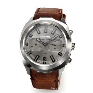 ディーゼル 時計 メンズ DIESEL 腕時計 Tumbler DZ4491|trend-watch