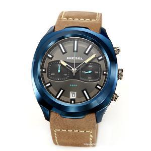 ディーゼル 時計 メンズ DIESEL 腕時計 Tumbler DZ4490|trend-watch