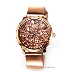 ディーゼル 時計 レディース DIESEL 腕時計 Flare Rocks DZ5583|trend-watch