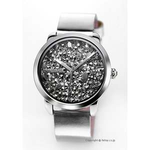 ディーゼル 時計 レディス DIESELル 腕時計 Flare Rocks DZ5582|trend-watch