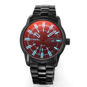ディーゼル 時計 DIESEL メンズ 腕時計 Armbar DZ1870|trend-watch