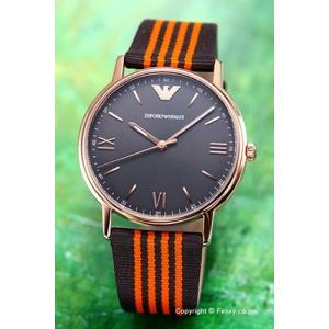 エンポリオアルマーニ 腕時計 メンズ EMPORIO ARMANI Kappa AR11014|trend-watch