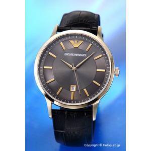 エンポリオアルマーニ 腕時計 メンズ EMPORIO ARMANI Renato  AR11049|trend-watch