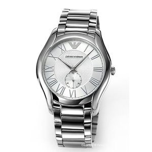 エンポリオアルマーニ EMPORIO ARMANI 腕時計 メンズ Valente Collection AR11084|trend-watch
