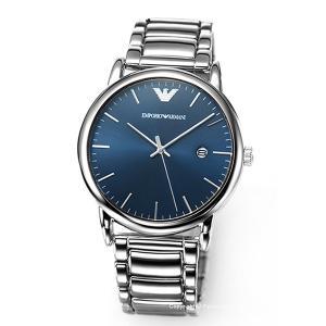 エンポリオアルマーニ EMPORIO ARMANI 腕時計 メンズ Luigi Collection AR11089|trend-watch