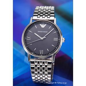エンポリオアルマーニ EMPORIO ARMANI 腕時計 メンズ Luigi AR11068|trend-watch