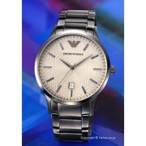 エンポリオアルマーニ EMPORIO ARMANI 腕時計 メンズ Renato AR11120|trend-watch