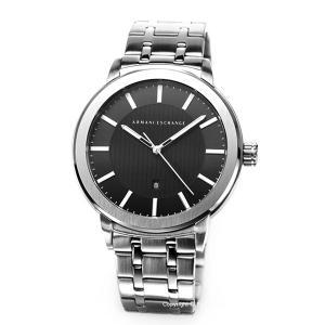 アルマーニ エクスチェンジ 時計 Armani Exchange メンズ 腕時計 Maddox AX1455|trend-watch