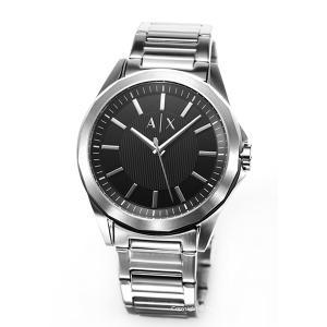 アルマーニ エクスチェンジ 時計 Armani Exchange メンズ 腕時計 Drexler AX2618|trend-watch