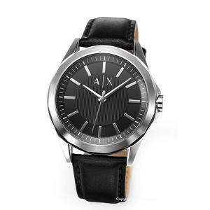 アルマーニ エクスチェンジ 時計 Armani Exchange メンズ 腕時計 Drexler AX2621|trend-watch