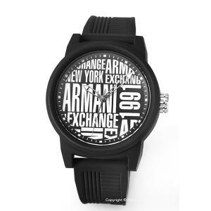 アルマーニ エクスチェンジ 時計 Armani Exchange メンズ 腕時計 ATLC AX1443|trend-watch