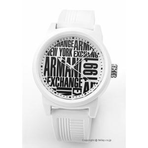 アルマーニ エクスチェンジ 時計 Armani Exchange メンズ 腕時計 ATLC AX1442|trend-watch