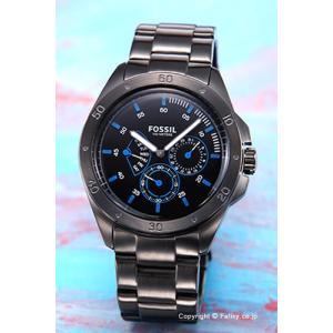 フォッシル FOSSIL 腕時計 メンズ SPORT 54 CH3035|trend-watch