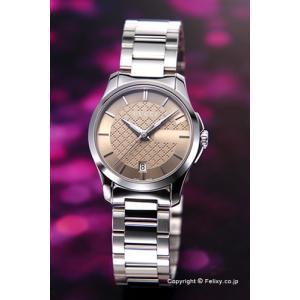 51bab5bfb62b グッチ 腕時計 レディース GUCCI G-Timeless Collection YA126526