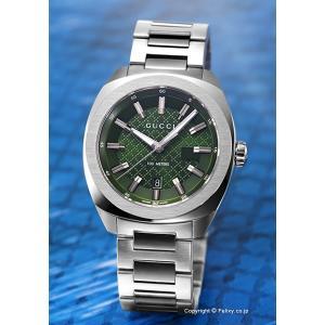 グッチ GUCCI 腕時計 GG2570 L YA142313|trend-watch