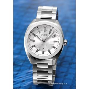 グッチ GUCCI 腕時計 GG2570 M YA142402|trend-watch
