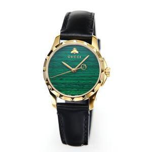 グッチ 時計 GUCCI レディース 腕時計 G-Timeless Collection YA126555 trend-watch