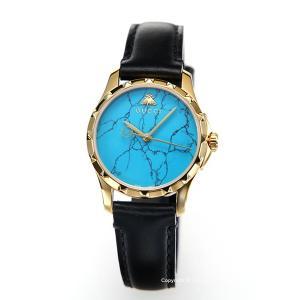 グッチ 時計 GUCCI レディース 腕時計 G-Timeless Collection YA126...