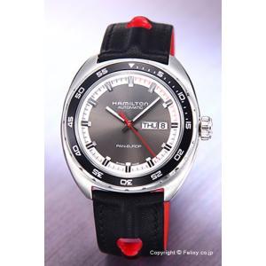 ハミルトン 腕時計 HAMILTON メンズ H354157...