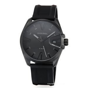 ディーゼル 時計 DIESEL メンズ 腕時計 MS9 DZ1892|trend-watch