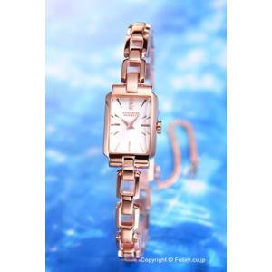 キャサリンハムネット 腕時計 Deco III レディース KH87D5-B18|trend-watch