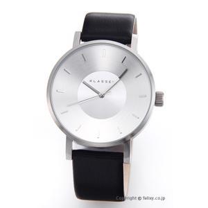 クラス14 KLASSE14 腕時計 メンズ Volare VO14SR001M|trend-watch