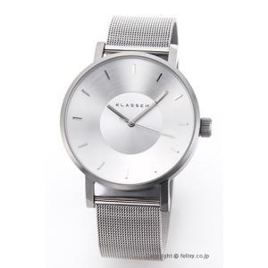 クラス14 KLASSE14 腕時計 メンズ Volare (ヴォラーレ) VO14SR002M|trend-watch