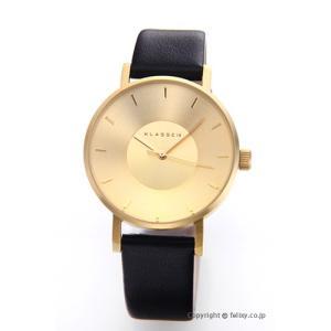 KLASSE14 クラスフォーティーン 腕時計 Volare (ヴォラーレ) VO14GD001W