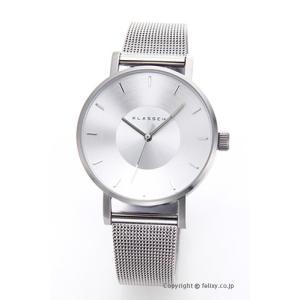 クラス14 KLASSE14 クラスフォーティーン 腕時計 Volare (ヴォラーレ) VO14SR002W