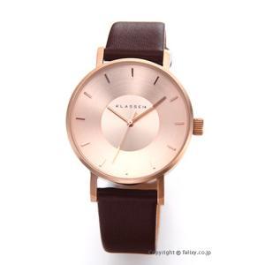 KLASSE14 クラスフォーティーン 腕時計 Volare (ヴォラーレ) VO14RG002W