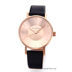 KLASSE14 クラスフォーティーン 腕時計 Volare (ヴォラーレ) VO14RG001W