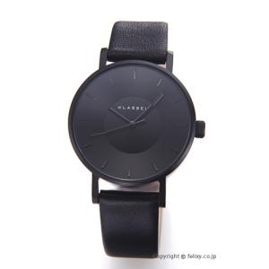 KLASSE14 クラスフォーティーン 腕時計 Volare (ヴォラーレ) VO14BK002W