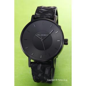 クラス14 KLASSE14 腕時計 メンズ K-ool Ruby Diamond KO17BK002M|trend-watch