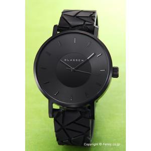 クラス14 KLASSE14 腕時計 メンズ K-ool Ruby Crush KO17BK003M|trend-watch