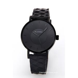 クラス14 KLASSE14 腕時計 レディース K-ool Ruby Dimension KO17BK001W|trend-watch