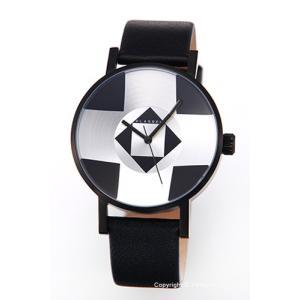 クラス14 KLASSE14 腕時計 Volare Alchemy Limited Edition VO15AL004M|trend-watch