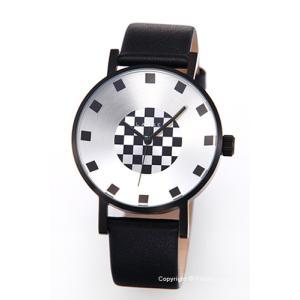 クラス14 KLASSE14 腕時計 Volare Alchemy Limited Edition VO15AL005M|trend-watch