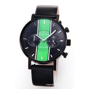 クラス14 KLASSE14 腕時計 Volare GT14 Chronograph VO15CH005M|trend-watch