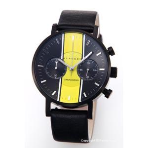 クラス14 KLASSE14 腕時計 Volare GT14 Chronograph VO15CH006M|trend-watch