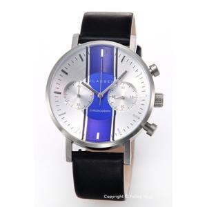 クラス14 KLASSE14 腕時計 Volare GT14 Chronograph VO15CH009M|trend-watch