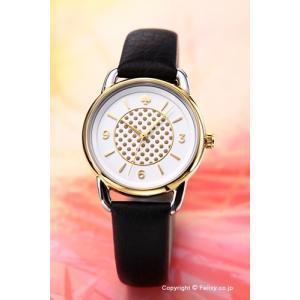 ケイトスペード KATE SPADE 腕時計 レディース KSW1162 ボースハウス