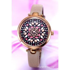 ケイトスペード KATE SPADE 腕時計 Holland KSW1260|trend-watch