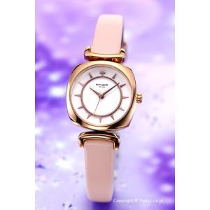 ケイトスペード KATE SPADE 腕時計 Barrow KSW1320|trend-watch