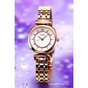ケイトスペード KATE SPADE 腕時計 Barrow レディース KSW1322|trend-watch
